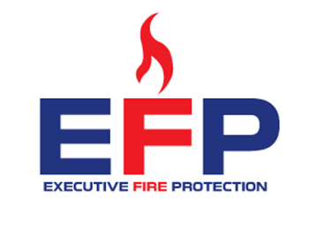 Executive Fire Protection