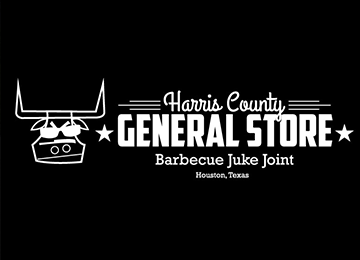 Harris County General Store BBQ Co.